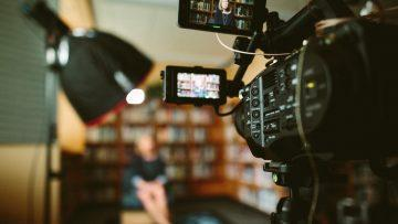 Instagram Algorithm Now Favors Video - How to Make This Work For You