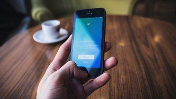 How to Use Twitter's Advanced Search Function for Marketing Analysis