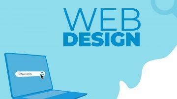 How Do Web Design and Web Development Really Work?