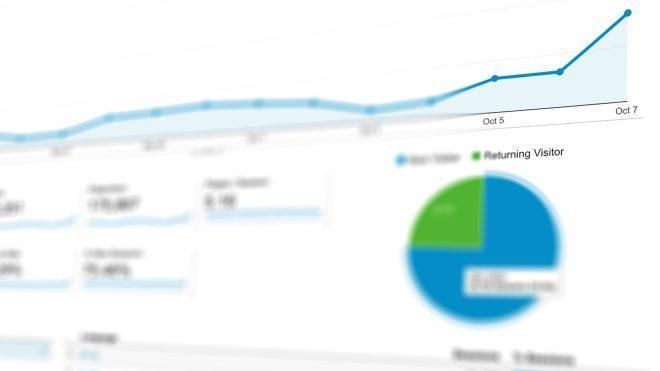 Is it Worth Hiring an In-House SEO Expert?