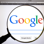 A Guide to Title Changes in Google Search