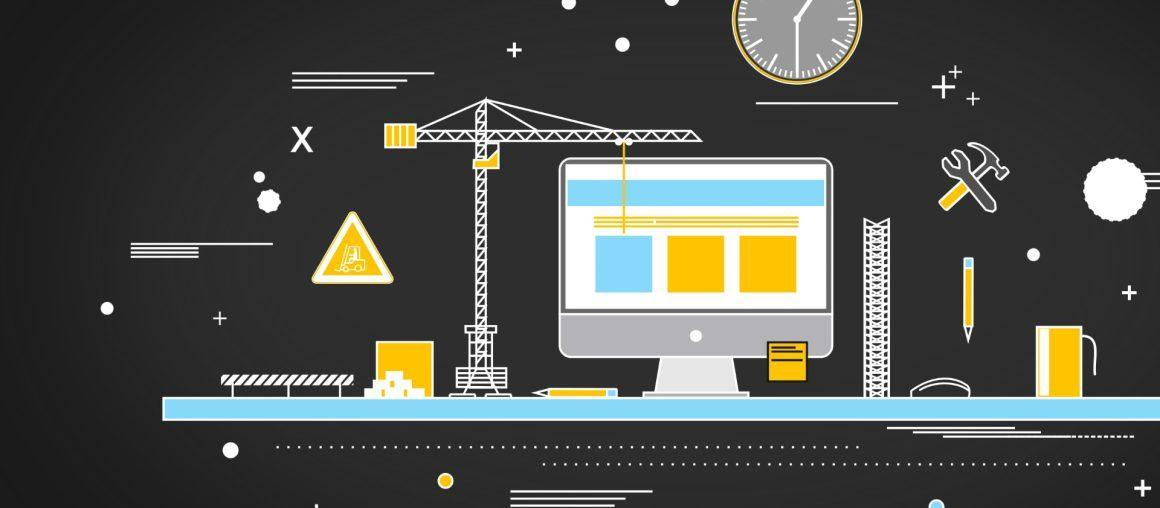 Website Design Rules - Get Your Site Design Perfect